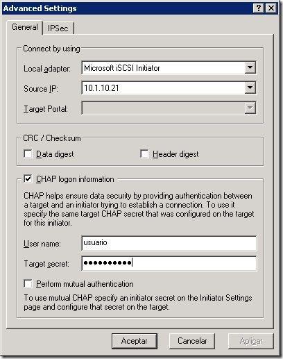 iSCSI-Cluster-Windows-2003-12