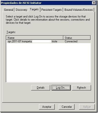 iSCSI-Cluster-Windows-2003-15