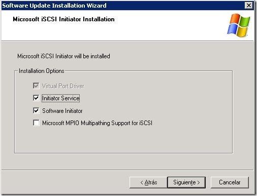iSCSI-Cluster-Windows-2003-2