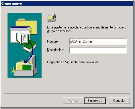 iSCSI-Cluster-Windows-2003-5