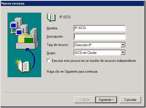 iSCSI-Cluster-Windows-2003-6