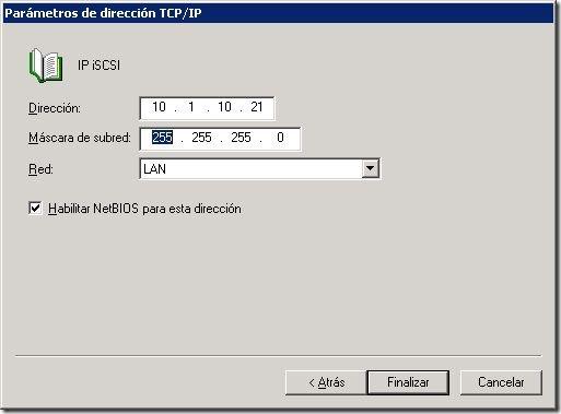 iSCSI-Cluster-Windows-2003-7