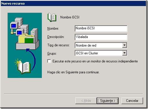 iSCSI-Cluster-Windows-2003-8