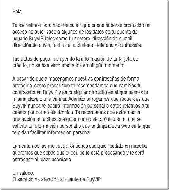 BuyVIP-Hackeado
