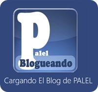 Aplicación para Windows 8 del blog y el canal de vídeos