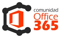 Comunidad Office 365