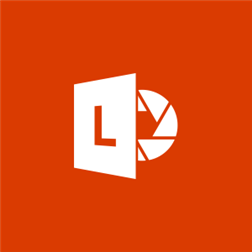 Office Lens para Windows Phone - Ir