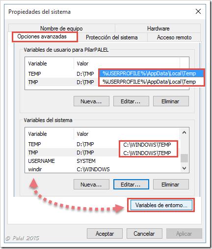 Windows 10 Actualización - Office - Palel.es