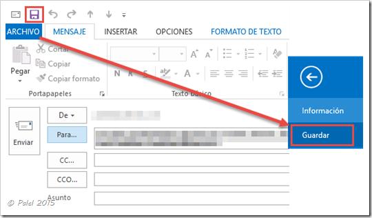 Lista de autocompletar manual - palel.es