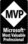 Lync MVP 2012