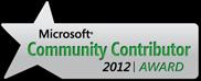 mcc-2012-logo