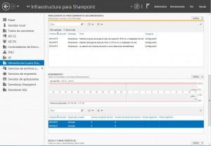 ServerManagerGrupoInfraSharepoint2