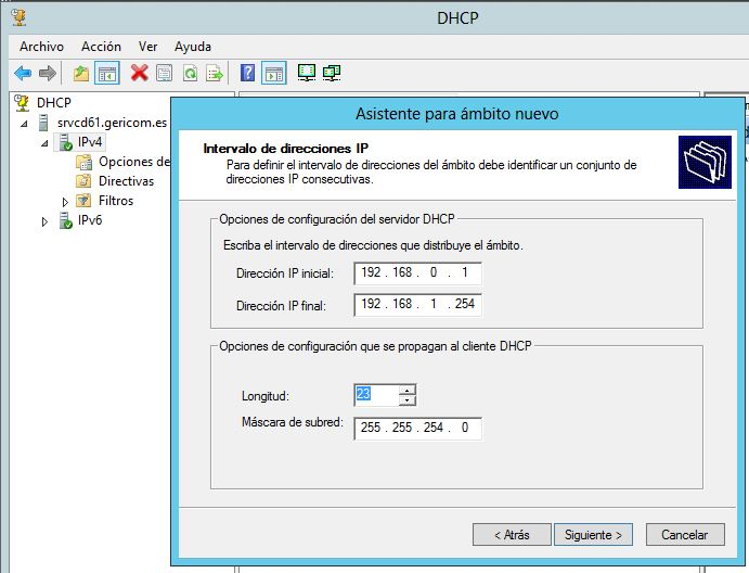 dhcp04