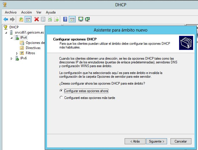 dhcp07