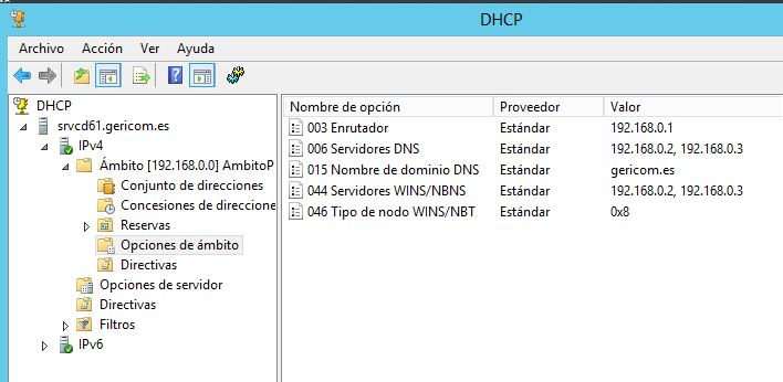 dhcp12