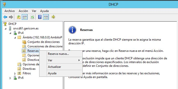 dhcp13