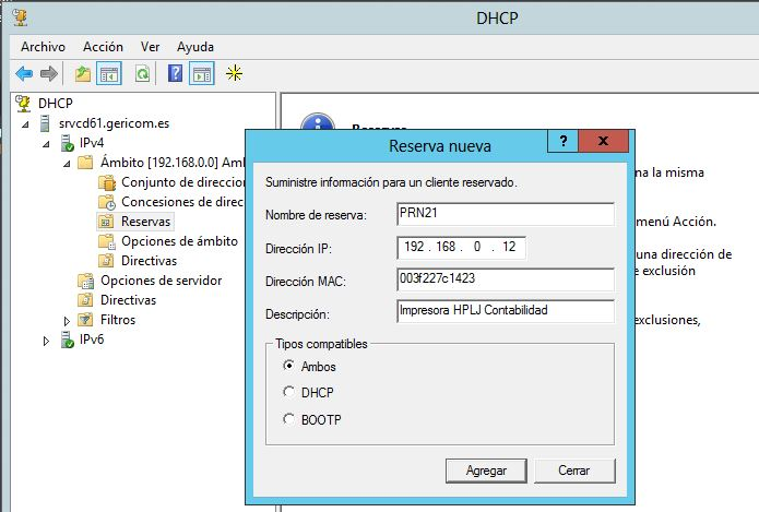 dhcp14