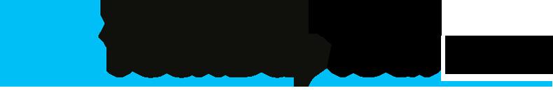 logo-techday-13
