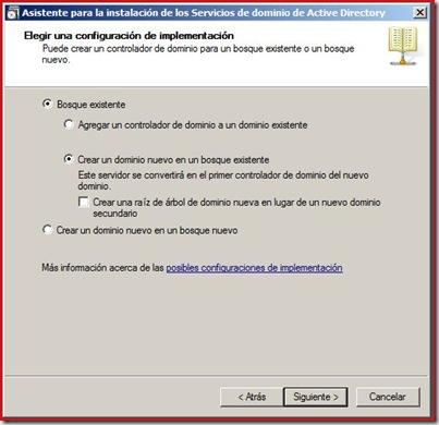08-crear-un-dominio-secundario-en-un-arbol-existente