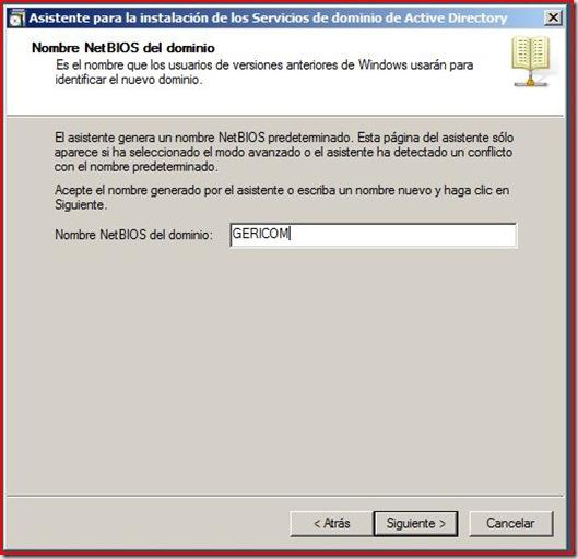 11-Seleccionar-nombre-netbios-del-dominio-raiz_thumb_5870F061