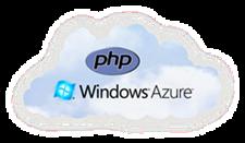 AzurePlusPHP_3_3