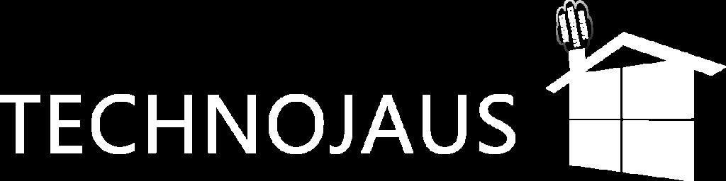 TechnoJaus