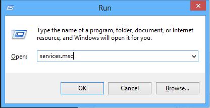 arreglar-botones-windows-8-8-1-1