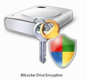 Utilizando Bitlocker en Windows 7