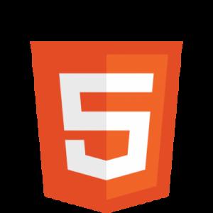 Curso Gratuito Online de HTML5 impartido por Microsoft