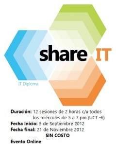"""Curso """"Windows Server 2012"""""""