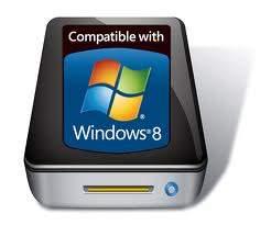 Crear VHD de Windows 8 con opcion de arranque