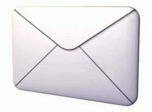 Cuales son las cuentas de correo Microsoft