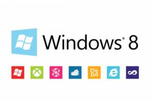 Precio de la Actualización a Windows 8