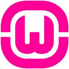 Instalar (Wampserver) en Windows 8