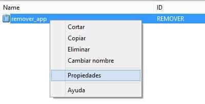 Crear Particiones de Windows con MDT 2012