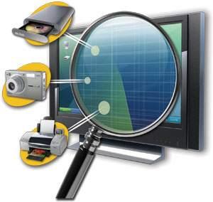 Extraer los Drivers fuera de Linea (caja) de Windows 8 e Integrarlos con MDT 2012