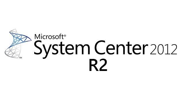 Suite de System Center 2012 R2 ahora en VHD´s
