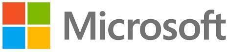 Lista de compatibilidad de aplicaciones de Windows para profesionales de TI