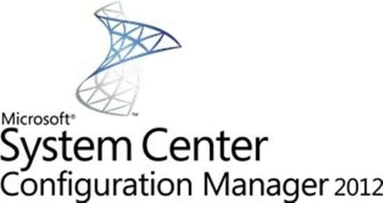 "System Center Configuration Manager (ConfigMgr) 2012 R2 ""Parte 1"""