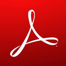 Extraer los archivos de Adober Reader 11.0.6 con Powershell