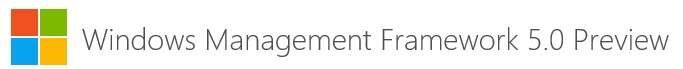 Que es OneGet, su Instalación en Windows 8.1 y el despliegue de software