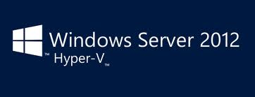 Guias para el Examen 74-409 Server Virtualization with Windows Server Hyper-V and System Center