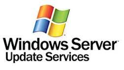 Windows 8.1 Update y la conexion a WSUS (KB2959977)