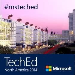 Material de apoyo usado en la preconferencia de TechED NA 2014 (deployment´s) + links de interes