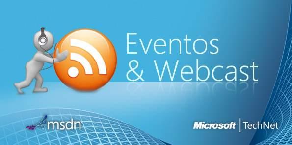 Deployment Windows 8.1 con DRBL y Clonezilla usando Multicast (Webcast) Technet
