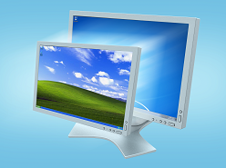 Ejecutar Windows XP mode en Windows 8.1 con VMLite