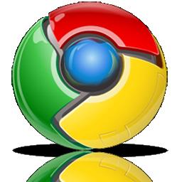 Google Chrome 64 bits para Windows 8.1