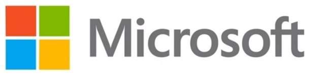 Actualizaciónes Sistemas Operativos Windows Septiembre 2014 .MSU´s