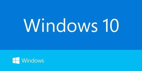 Windows 10 ha llegado y con apoyo para SCCM MDT y Windows Intune