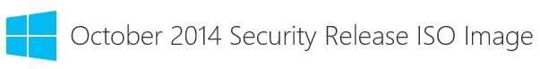 Contenedor de actualizaciones de seguridad para Windows